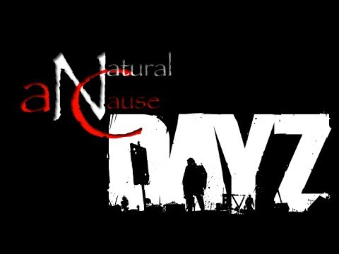 Lets Play DayZ – Has anything Changed